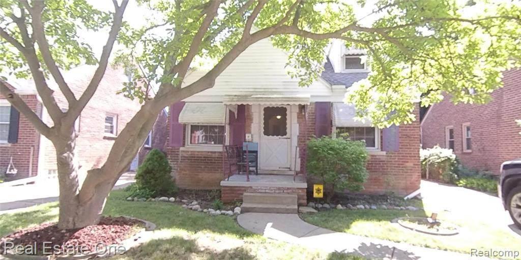 6787 Shenandoah Ave - Photo 1