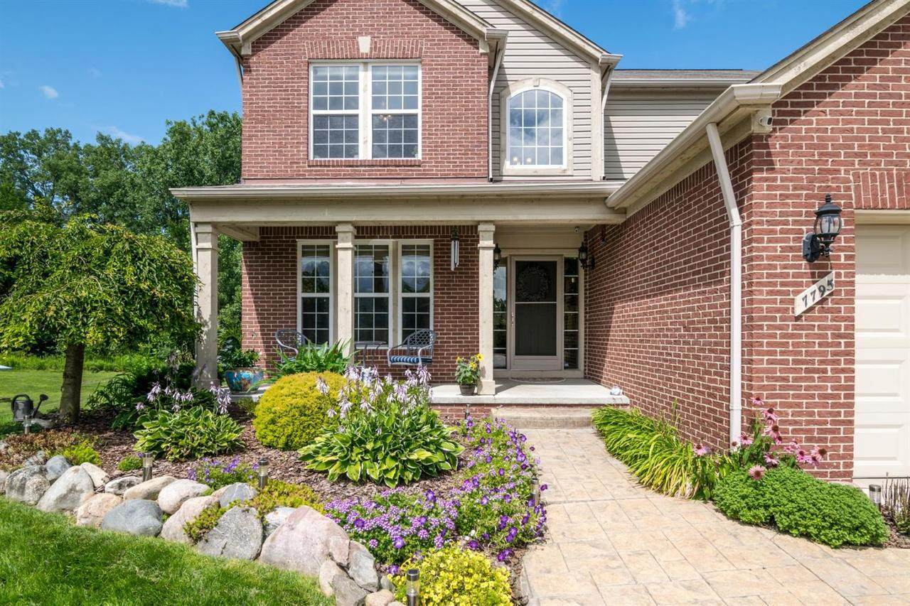 7795 Camille Ct - Photo 1