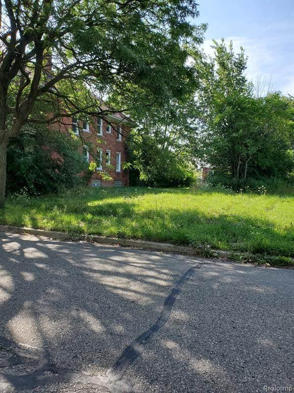 314 Mount Vernon Ave - Photo 1