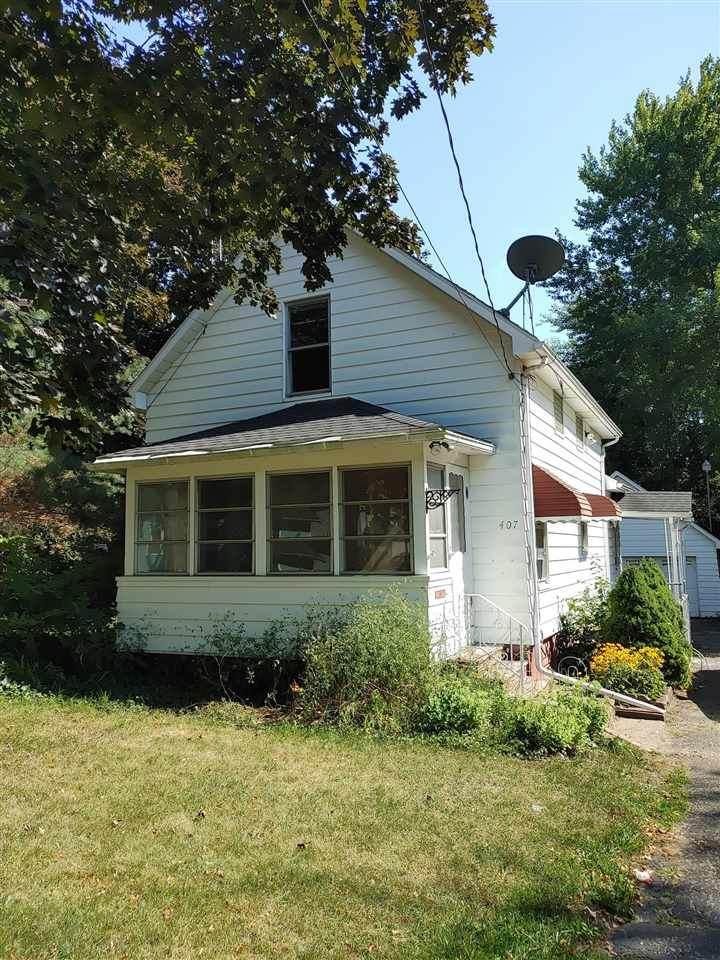 407 Bloomfield Blvd - Photo 1
