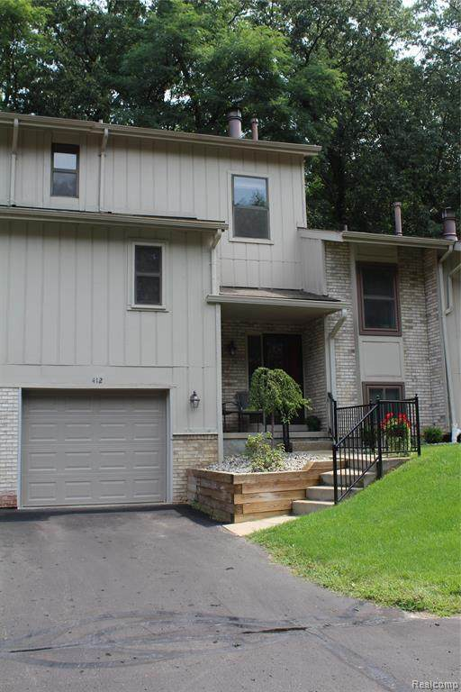 412 Forest Dr - Photo 1