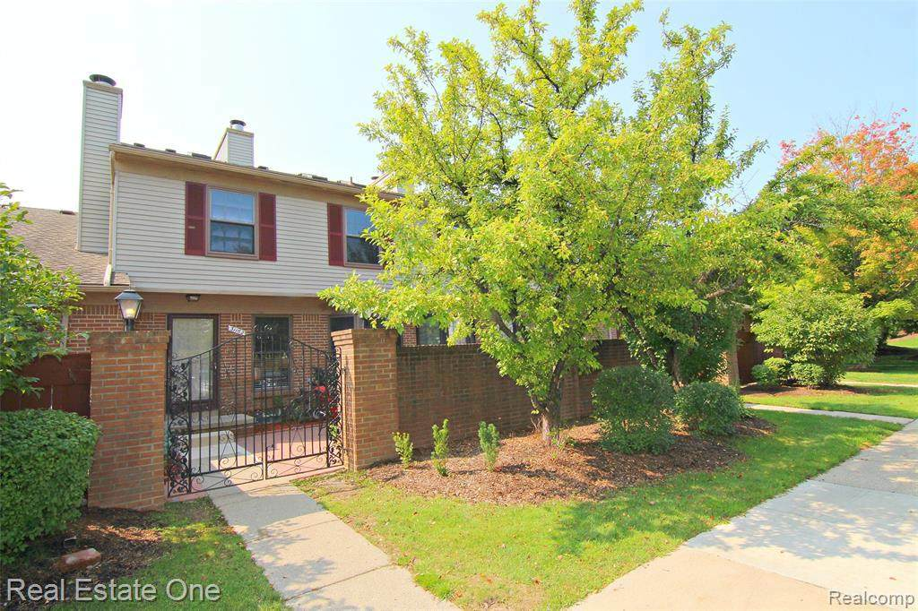 31162 Country Way - Photo 1