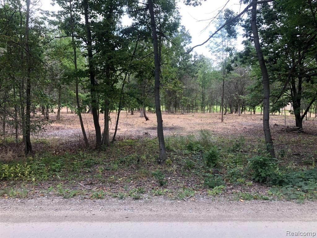 Parcel C Campground - Photo 1