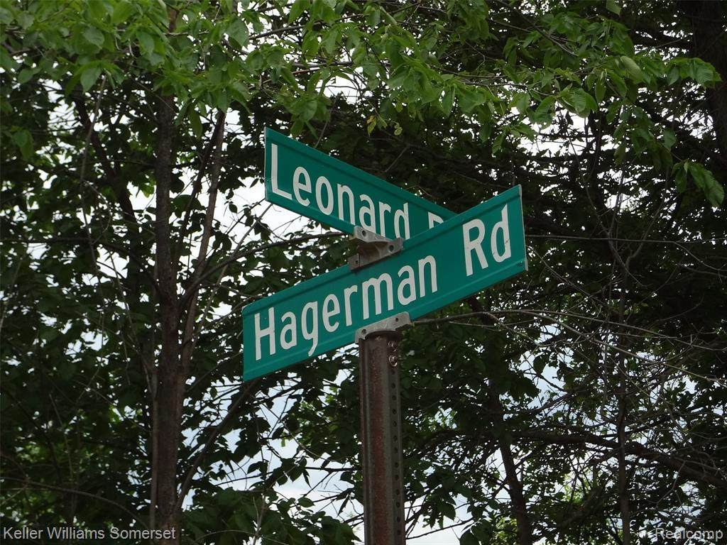 00 Hagerman Rd - Photo 1