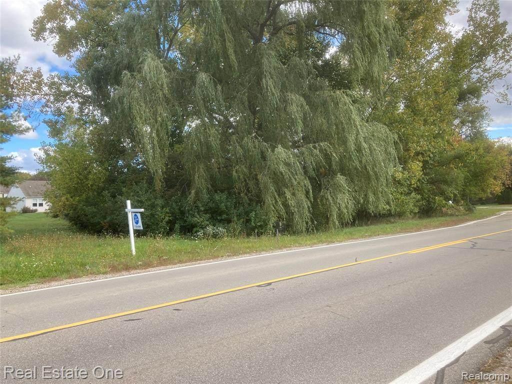 59 Lochaven Rd - Photo 1