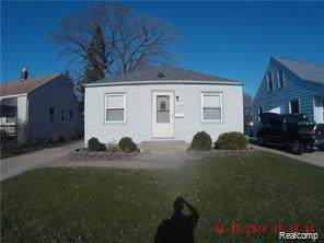 21820 Normandy Ave - Photo 1