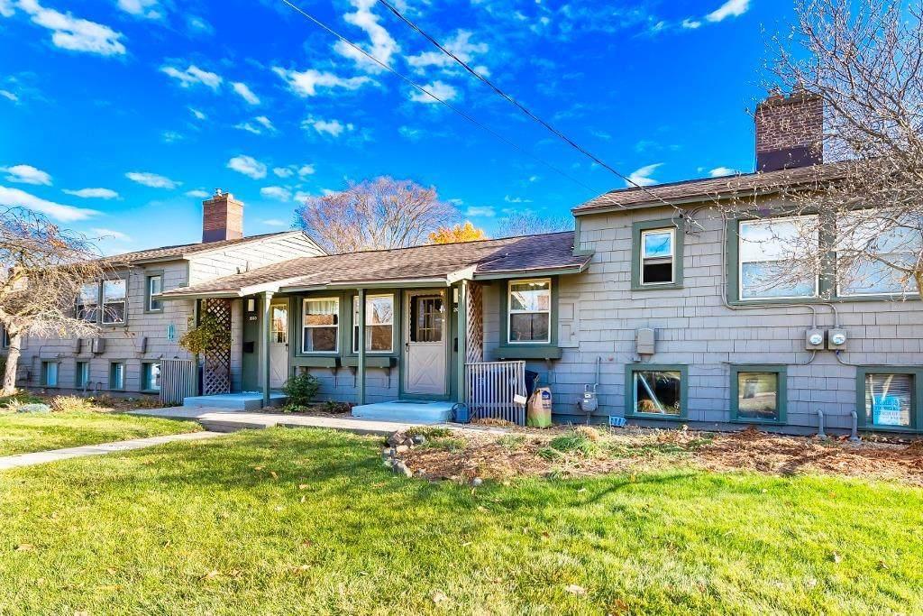 2655 Whitewood St - Photo 1