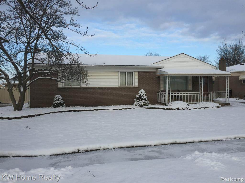 13700 Westminister St - Photo 1