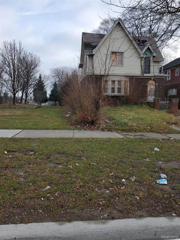 13320 Broadstreet Ave - Photo 1