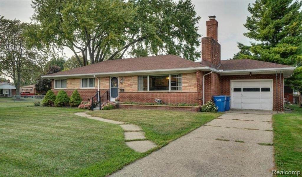 3635 Norbert Ave - Photo 1