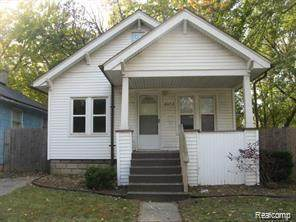 8072 Orchard Ave - Photo 1