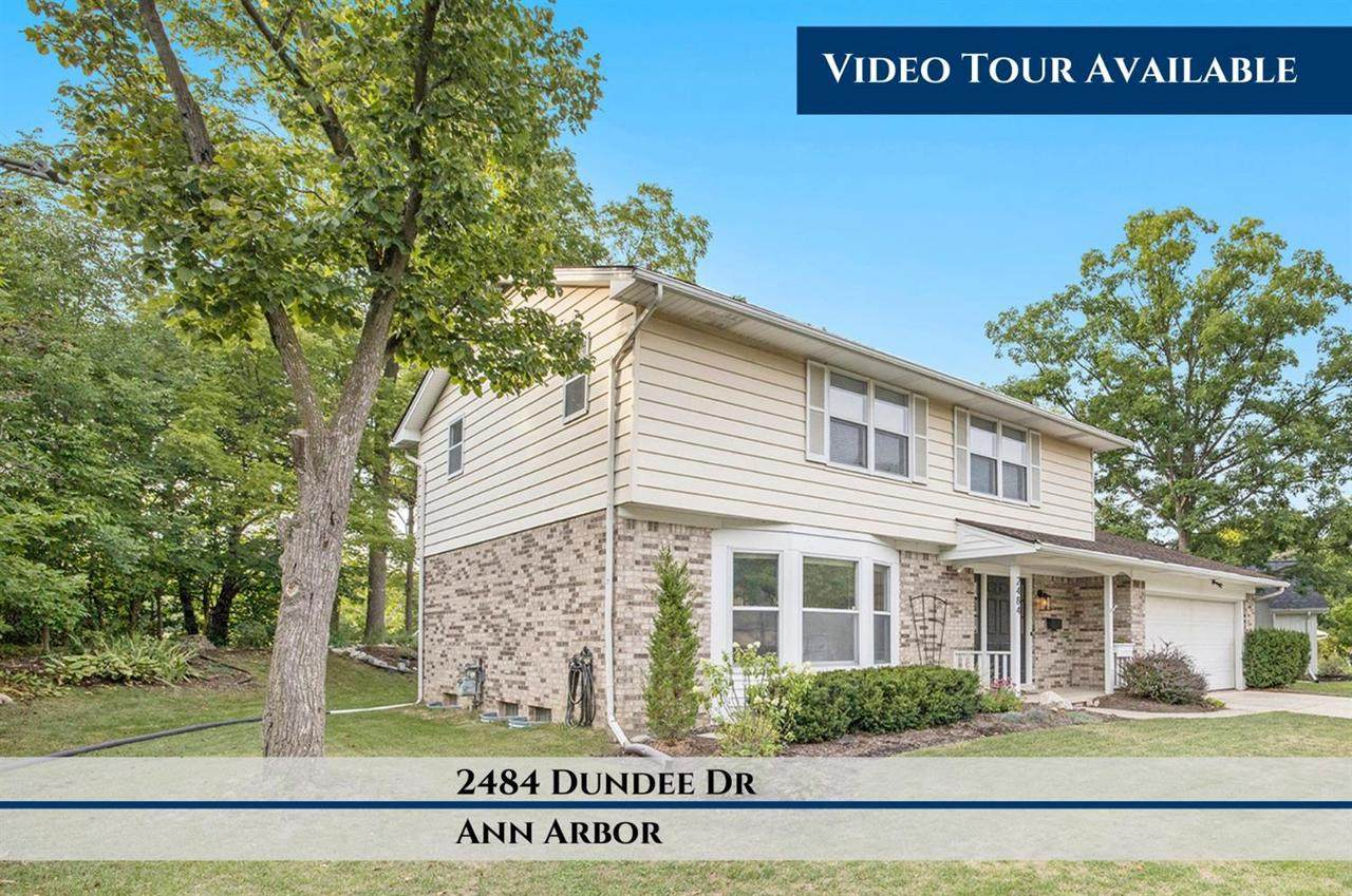 2484 Dundee Dr - Photo 1