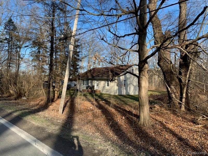 9335 Whittaker Rd Rd - Photo 1