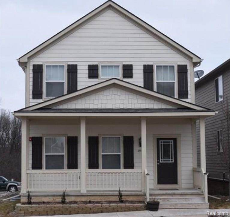 3905 Andover Ave - Photo 1