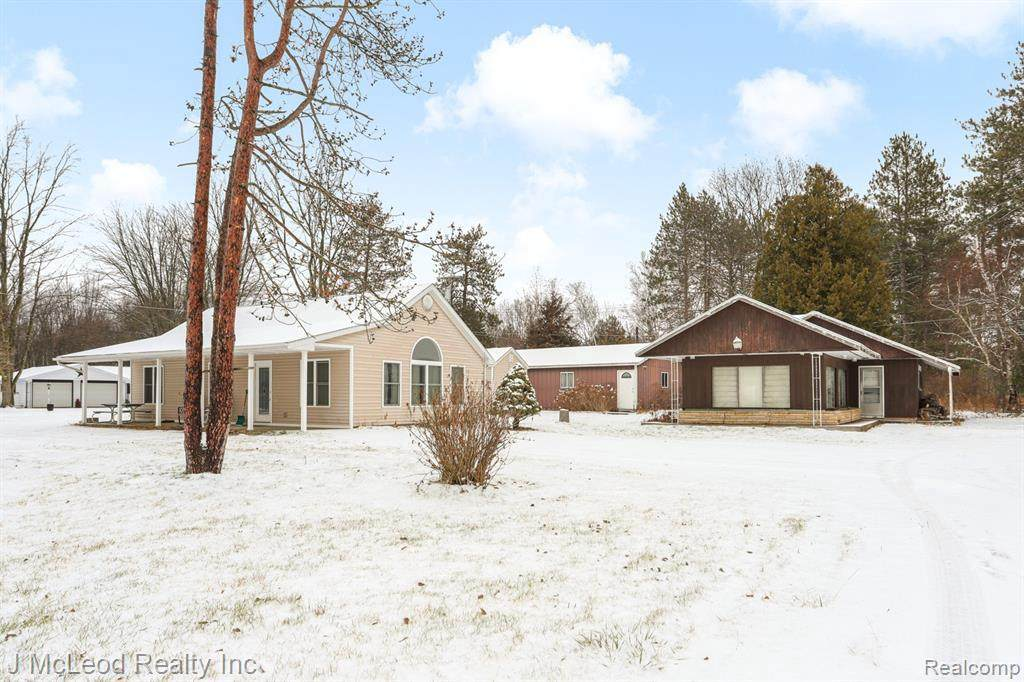 6755 State Rd - Photo 1