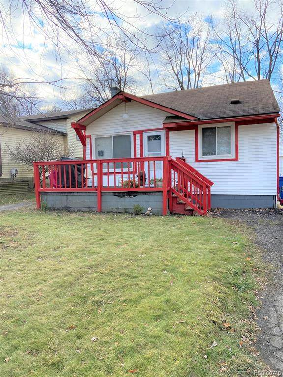 640 Winding Dr - Photo 1
