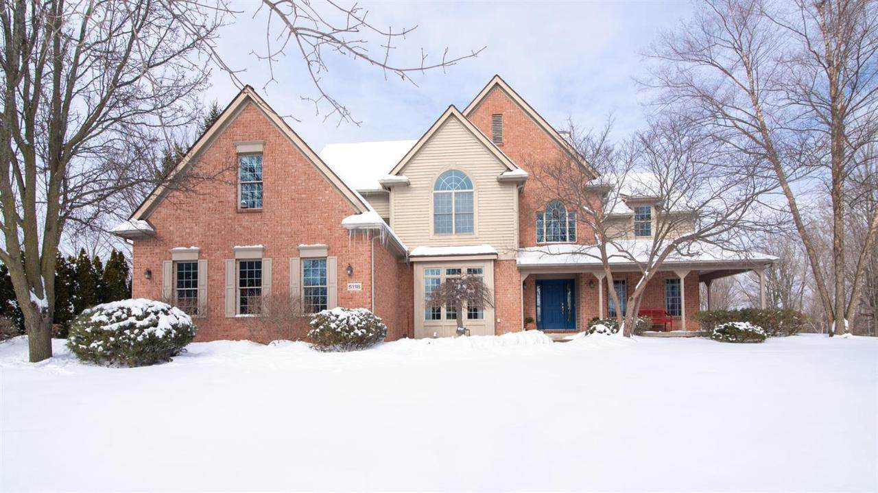 5118 Oak Hill Ct - Photo 1