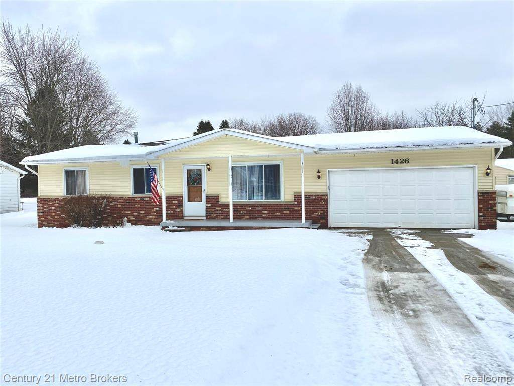 1426 Ives Ave - Photo 1