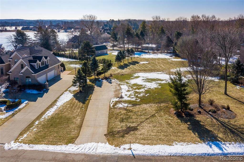 4299 Lake Farms Crt - Photo 1