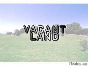 44194 Robson Rd, Van Buren Twp, MI 48111 (MLS #2210031951) :: The BRAND Real Estate
