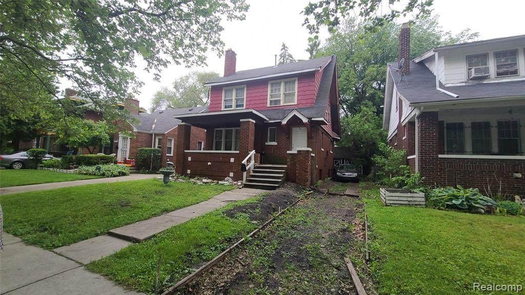577 Lakewood St - Photo 1