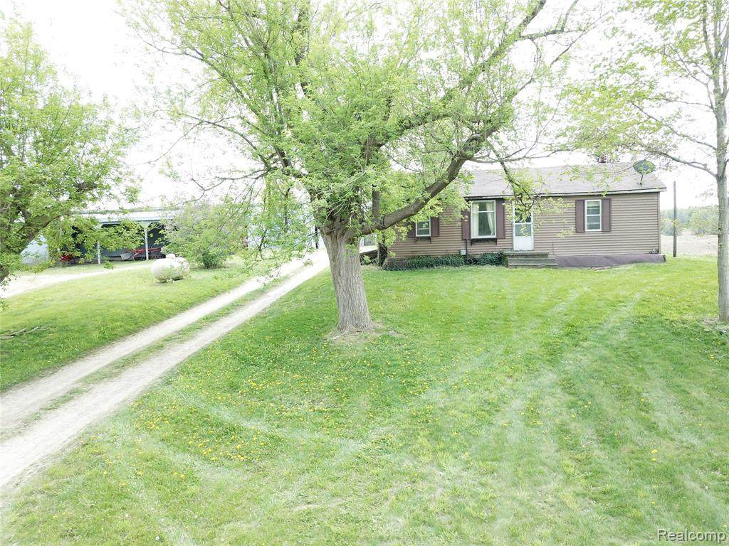 4625 Noble Rd - Photo 1