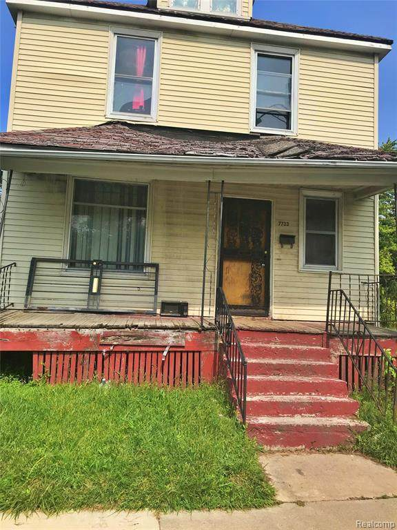 7733 Forest Ave - Photo 1