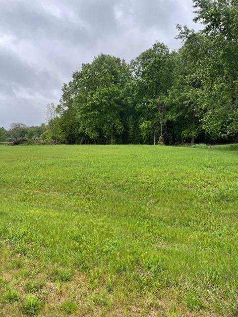 0 Marion Meadows, Howell, MI 48843 (MLS #3281559) :: The BRAND Real Estate