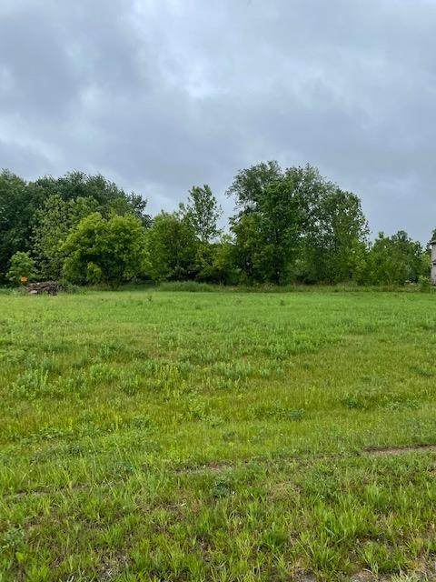 0 Marion Meadows, Howell, MI 48843 (MLS #3281558) :: The BRAND Real Estate