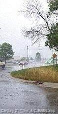 0 Van Dyke Rd, Almont, MI 48003 (MLS #2210043490) :: Kelder Real Estate Group