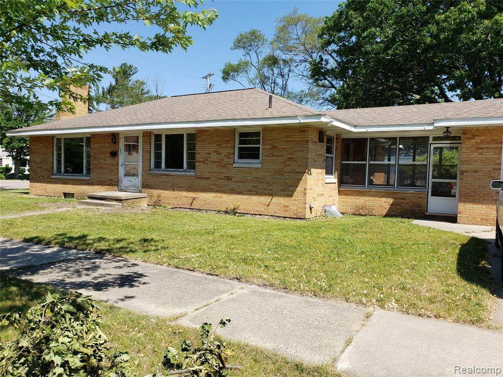 1240 Forest Ave - Photo 1