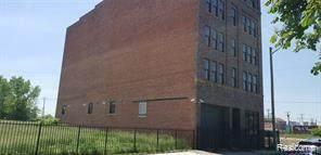 2630 Charlevoix St, Detroit, MI 48207 (MLS #2210051217) :: The BRAND Real Estate