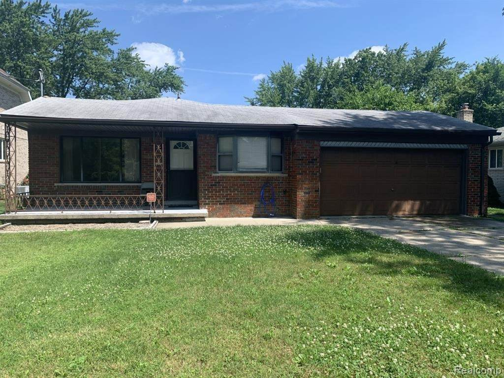 2405 Chesley Dr - Photo 1