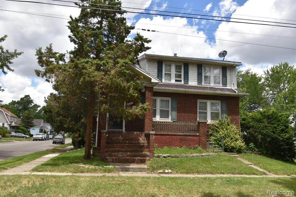 15107 Crescentwood Ave - Photo 1