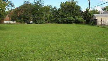 5484 Williamson, Dearborn, MI 48126 (MLS #2210052020) :: Kelder Real Estate Group