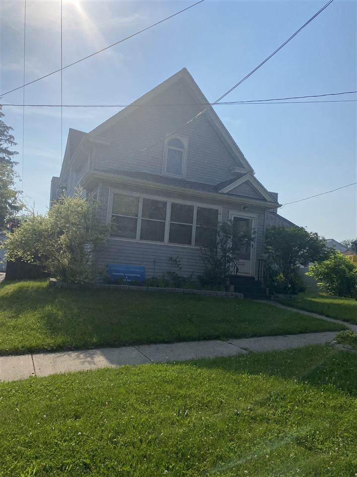 217 Grinnell - Photo 1