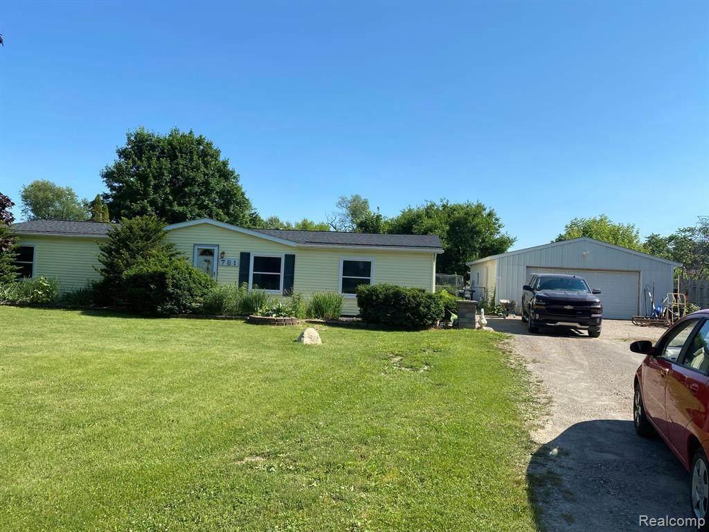 781 Davison Lake Rd - Photo 1