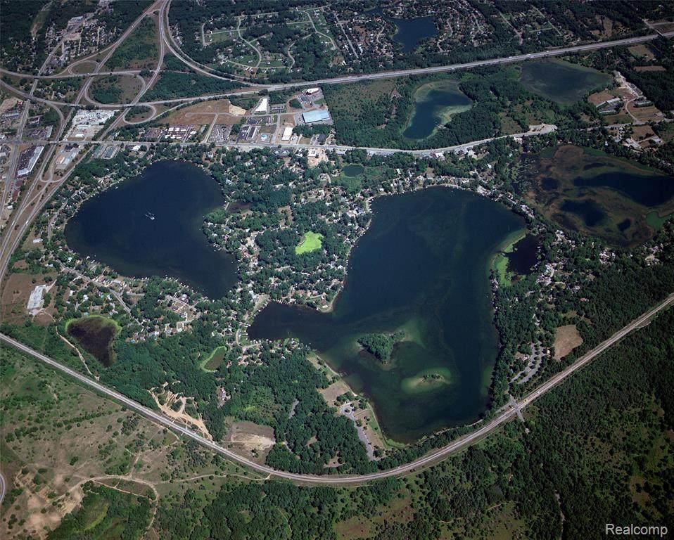 6247 Island Lake Dr - Photo 1
