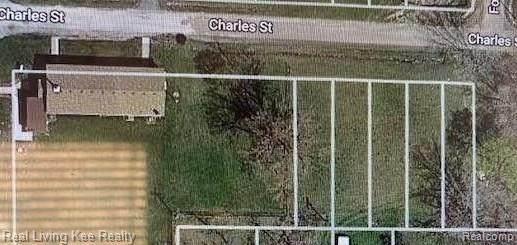 00 Charles - Photo 1