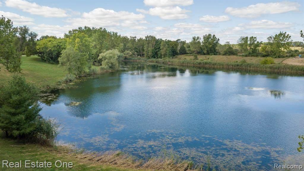 00000 Dequindre -Parcel B & C (4.34 Acres) - Photo 1