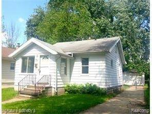 2138 Leitch Rd - Photo 1