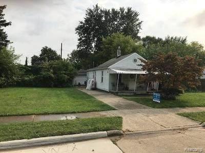 13456 Vernon Ave - Photo 1
