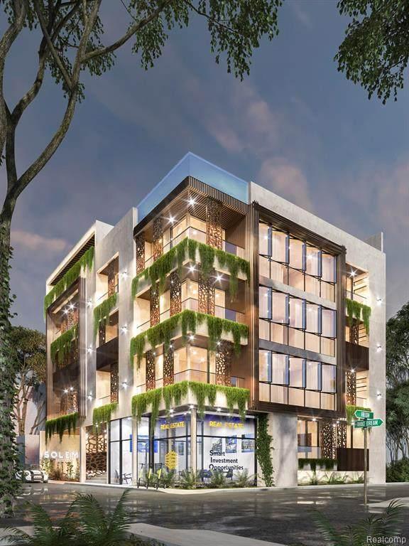 0000 15TH AVENUE, Update, MI 00000 (MLS #2210079569) :: The BRAND Real Estate