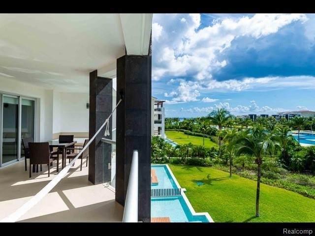 N423 Mareazul Corasol, Update, MI 00000 (MLS #2210079614) :: The BRAND Real Estate