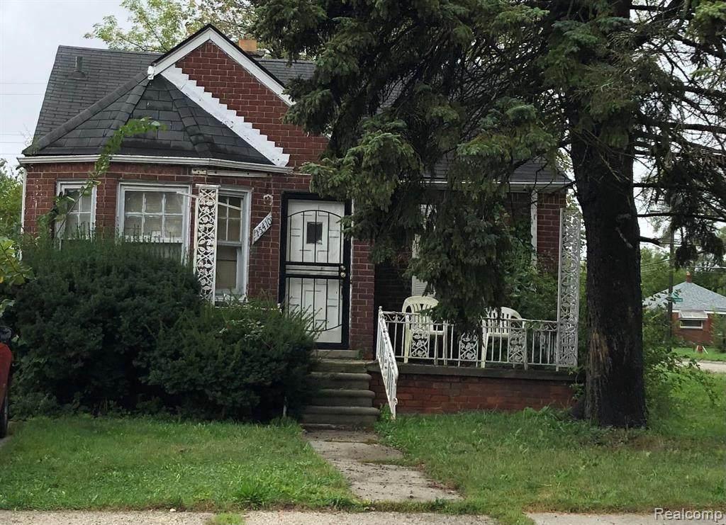 15410 Saratoga St - Photo 1