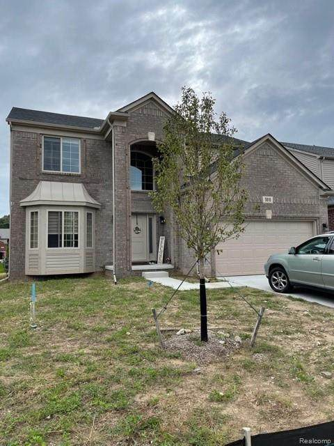 5818 Gregory Dr - Photo 1