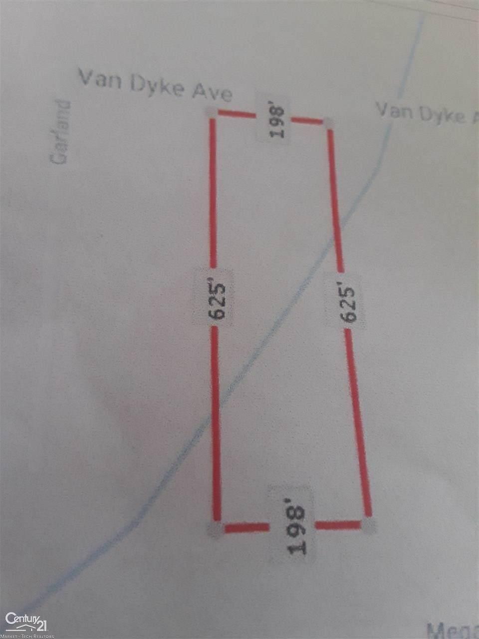 57297 Van Dyke - Photo 1