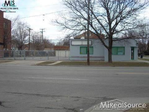 15797 Mack Avenue - Photo 1