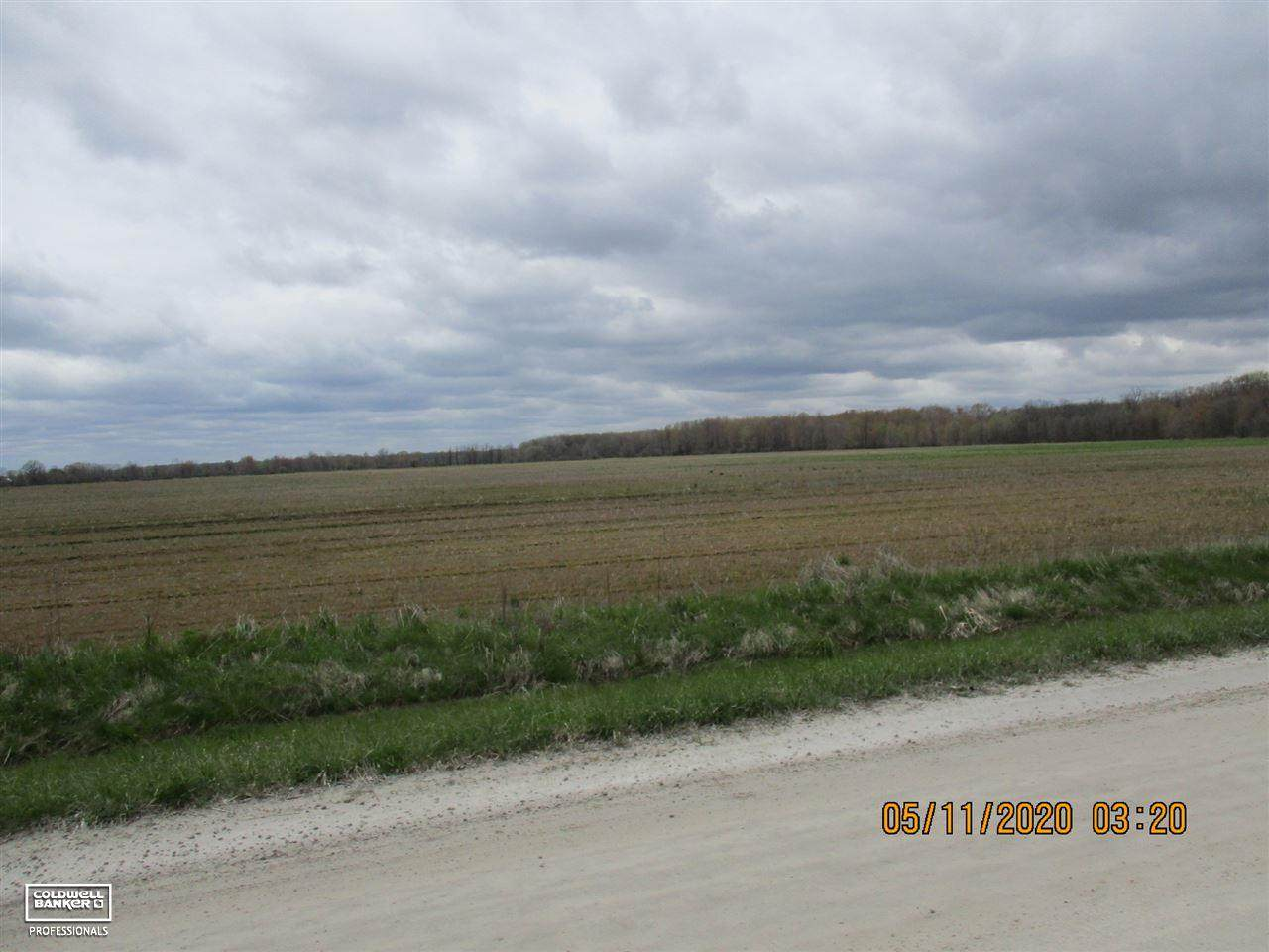 00 Place Rd - Photo 1