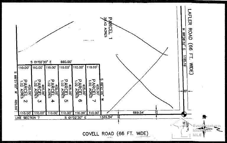 3 Covell - Photo 1